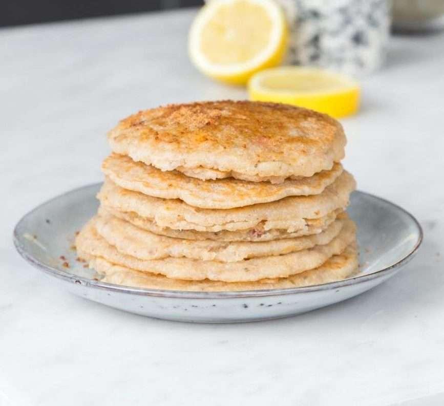 deliciouslyella-pancake-03